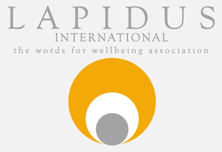 Lapidus International logo